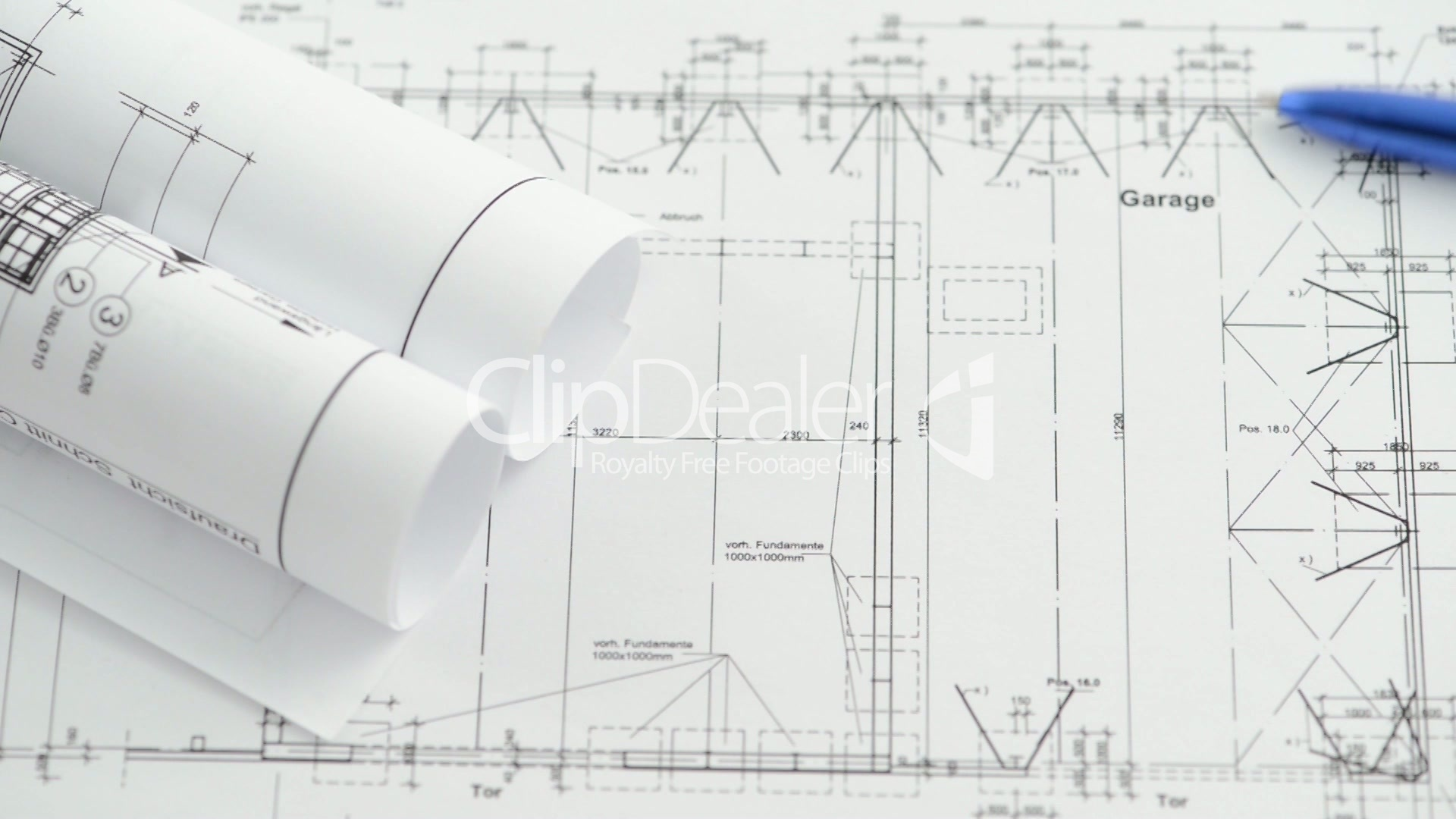 Architecture Blueprints Wallpaper Drawing Pin And More On Architectural To