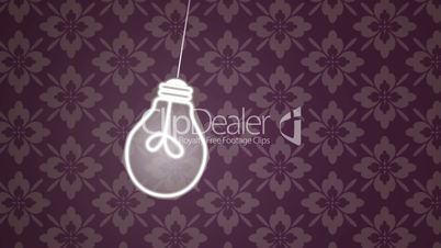 Energy Saving Lights HD