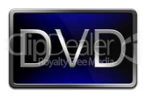 DVD Display Icon