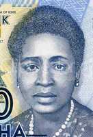 Rose Chibambo