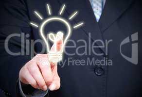 Ideen und Innovationen