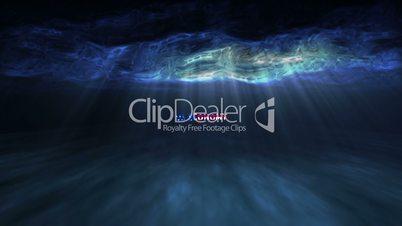 Underwater US Economy