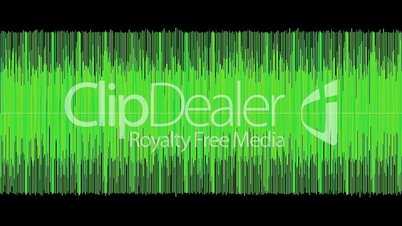 cool: Sounds about cool at ClipDealer