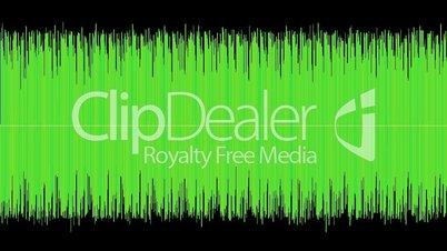 Rollerblading Promo Video