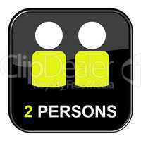Button: 2 Persons