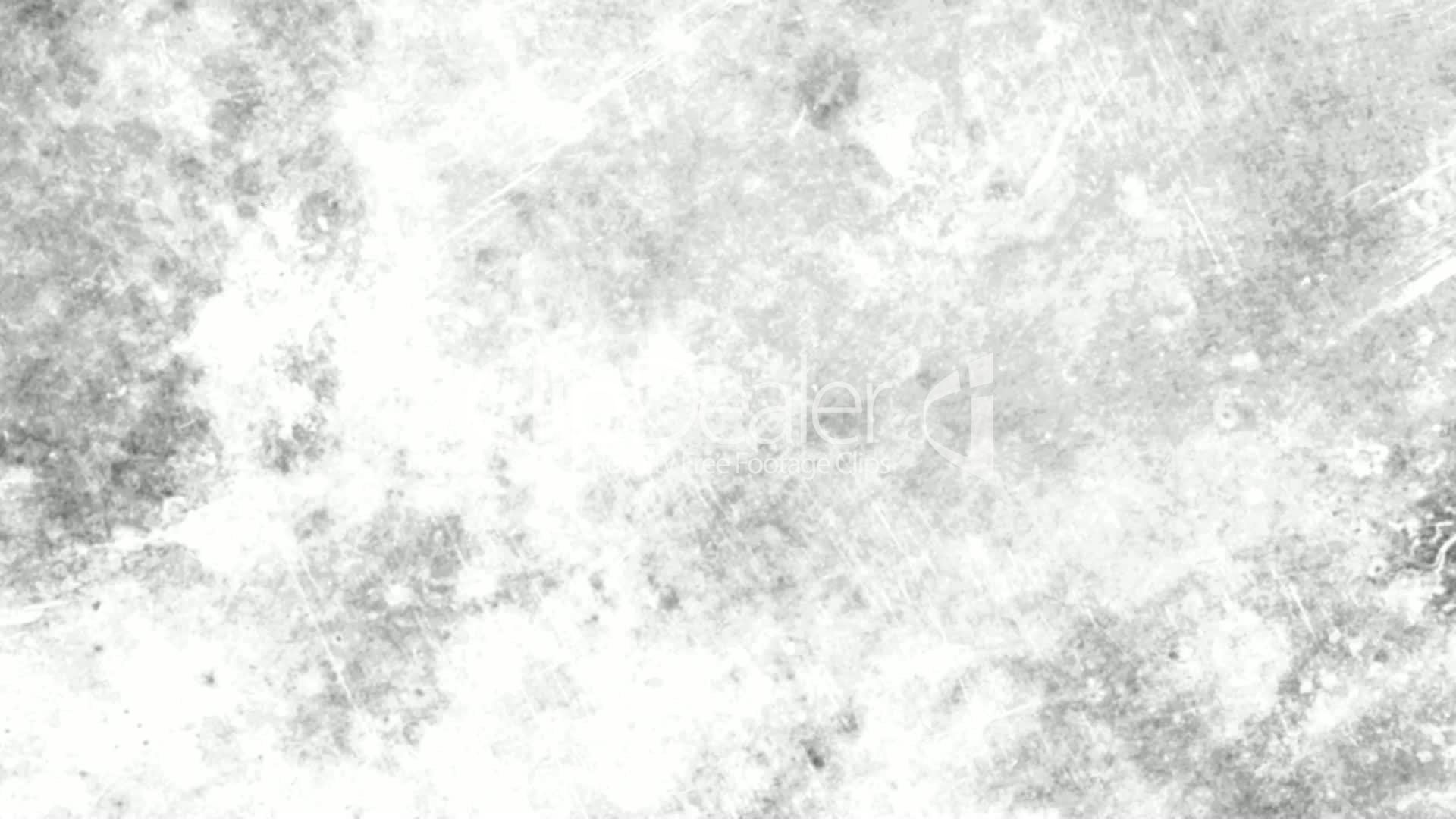 Film Dirt and Rust Texture: Royalty-free video and stock footage