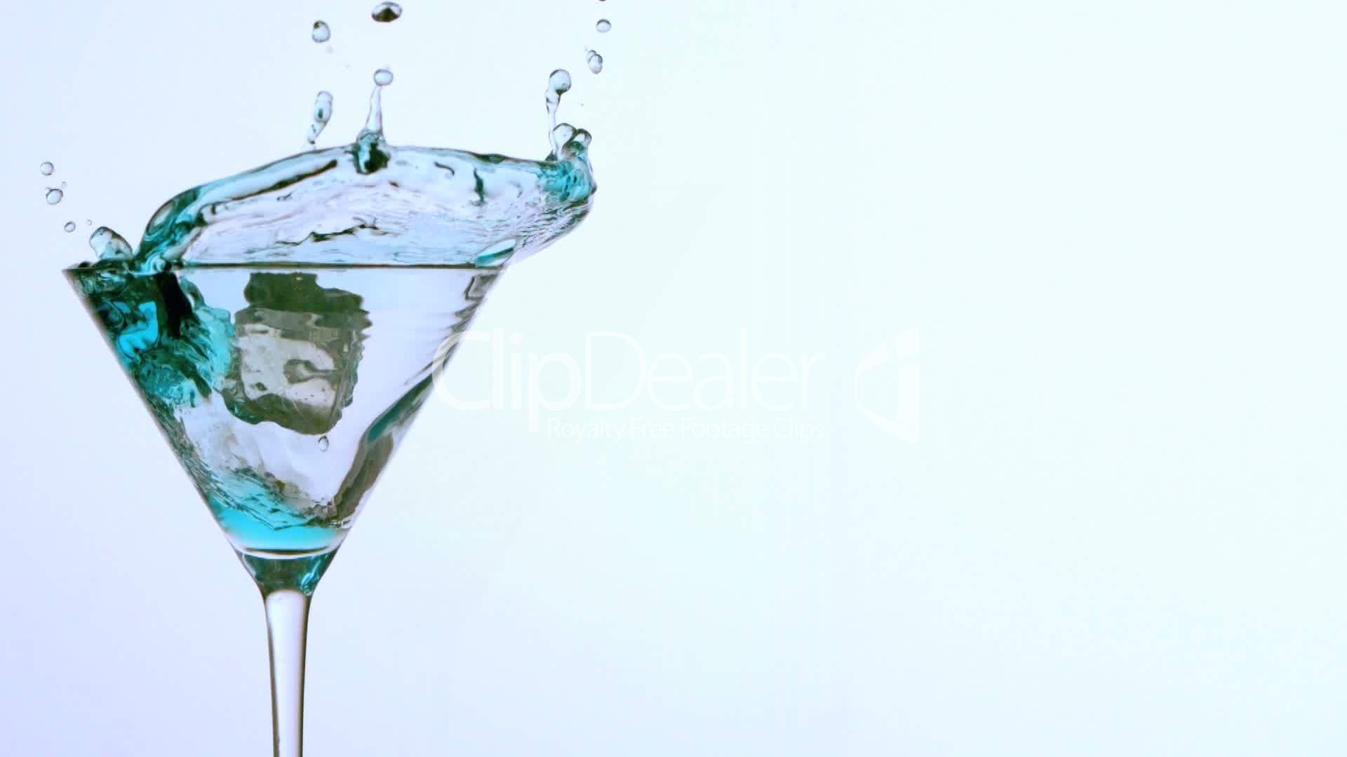 Photo collection cocktail white background wallpapers for Cocktail 102