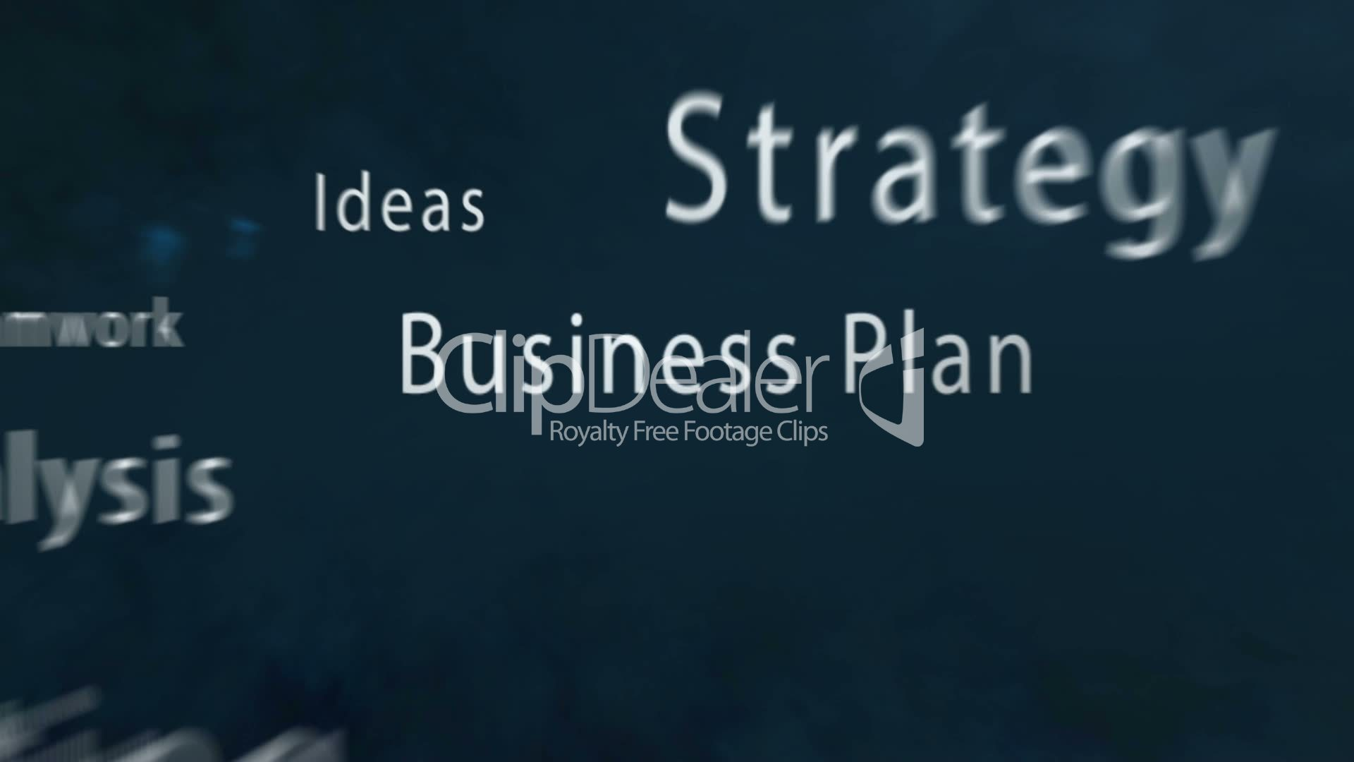 hdsi business plan