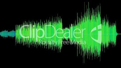 Melodic Presentation Music