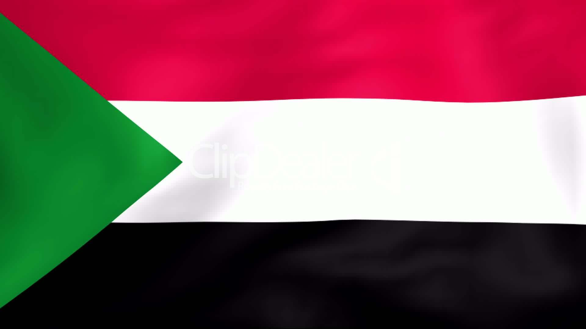 Image Result For Sudan
