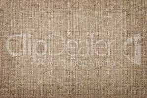 texture from sackcloth