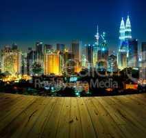 Kuala Lumpur Malaysia.