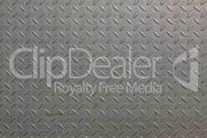 diamond steelseries