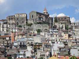 accommodation in Sicily Italy