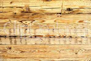 alte Holz Bretter
