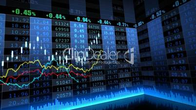 Stock Market _068