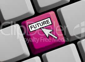 Future online