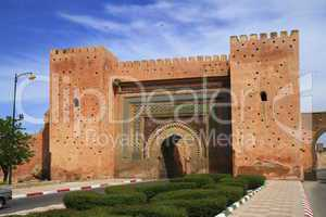 Bab el-Khemis