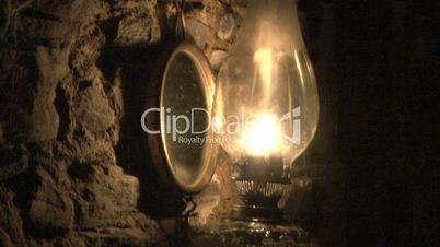 Petroleumlampe 02