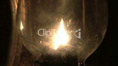 (Petroleumlampe 03