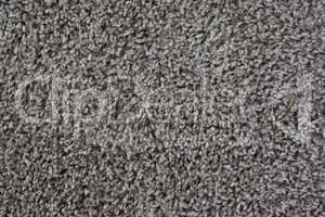 Hintergrund Teppich