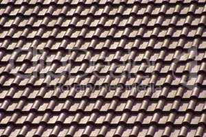 roof top tiles