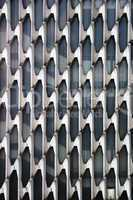 Fassadendesign