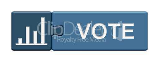 Puzzle-Button: Vote