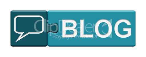 Puzzle Button: Blog