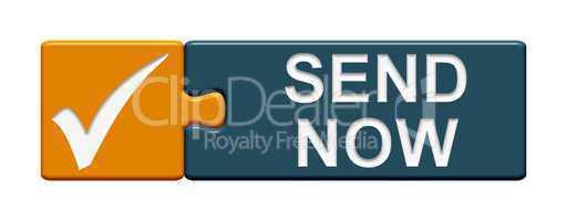 Puzzle Button: Send now