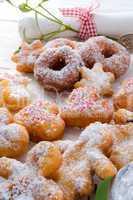 .donut