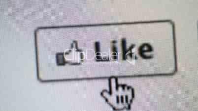 Facebook 3 SHOTS