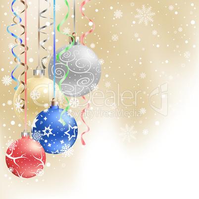 christmas-balls-background