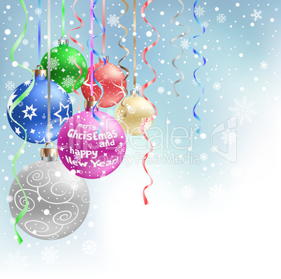 christmas-balls--blue-background
