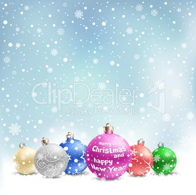 christmas-balls-snow