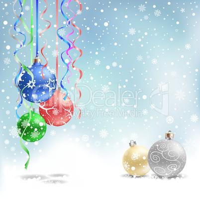 christmas-balls-snow-tape