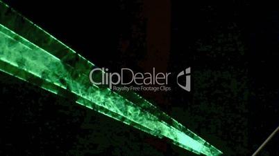 laser light 1