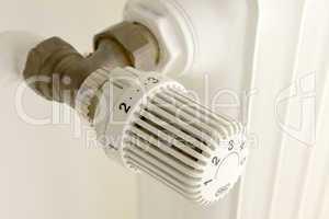 radiator, heater