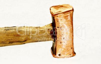 Kupferhammer