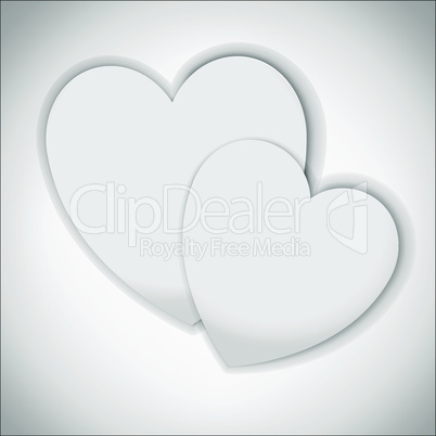 paper hearts.eps