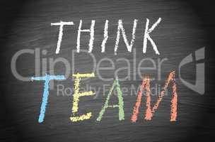 think team