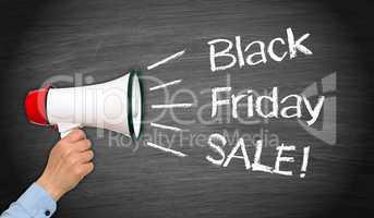 black friday sale !