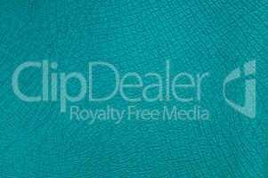 gefärbtes leder colored leather