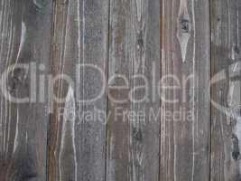 Holzstruktur - Verwitterte Holzbretter