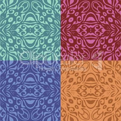abstract seamless.eps