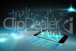 International business technology background