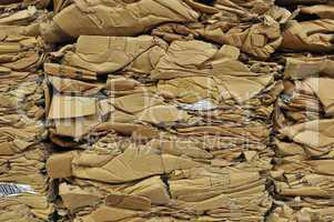 altkarton-recycling paper recycling