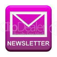 Pinker Button: Newsletter