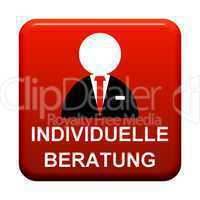 Roter Button: Individuelle Beratung