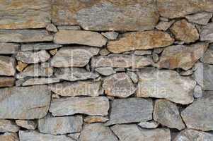 Mauer, grob, Sandstein, Steine, Textur, Hintergrund, Architektur, backstein, beige, beton, braun, fels, grob, haus, Hauswand, horizontale, konstruktion, material, oberfläche, rau, wand, warm